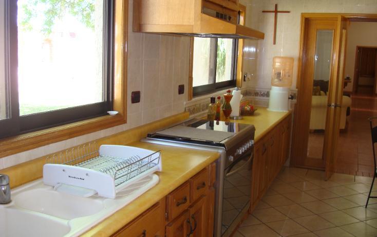 Foto de casa en venta en  , campestre san carlos, san francisco de los romo, aguascalientes, 1967142 No. 10