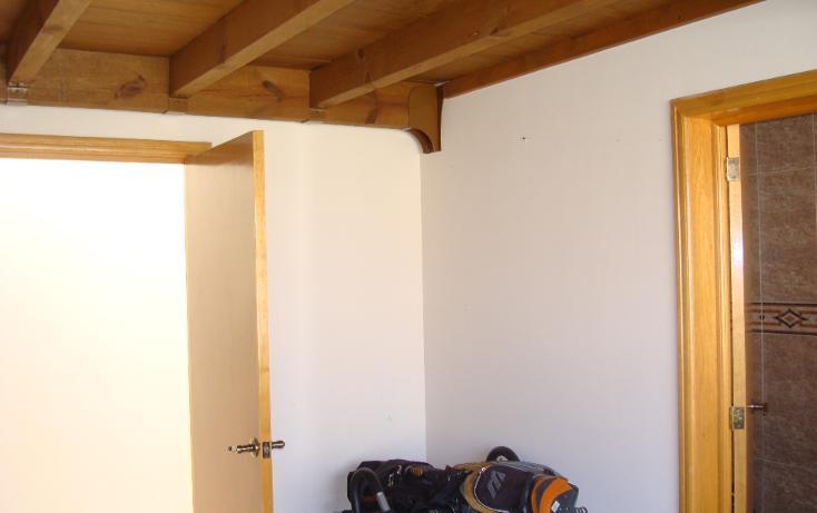 Foto de casa en venta en  , campestre san carlos, san francisco de los romo, aguascalientes, 1967142 No. 13