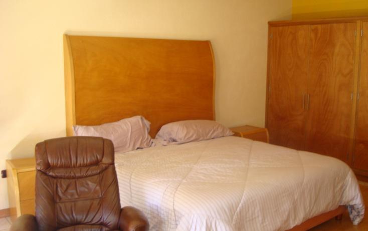 Foto de casa en venta en  , campestre san carlos, san francisco de los romo, aguascalientes, 1967142 No. 15
