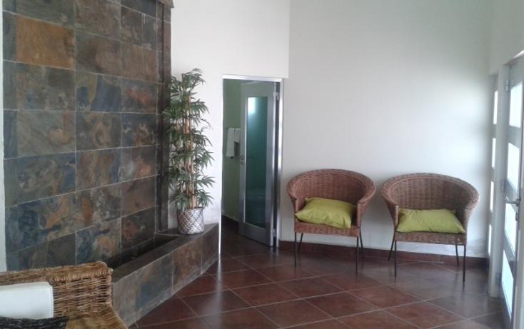 Foto de casa en renta en  , campestre san isidro, el marqués, querétaro, 1254241 No. 04