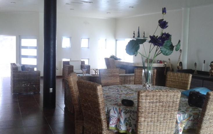 Foto de casa en renta en  , campestre san isidro, el marqués, querétaro, 1254241 No. 06