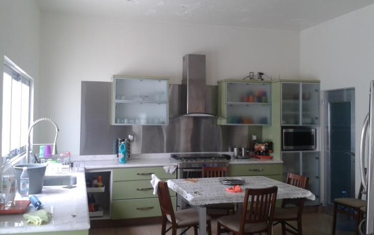 Foto de casa en renta en  , campestre san isidro, el marqués, querétaro, 1254241 No. 08