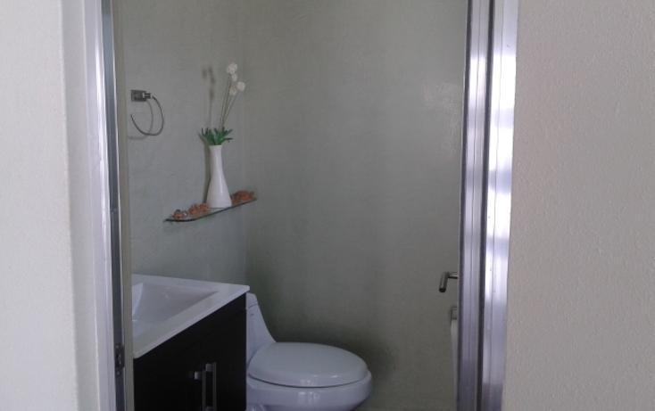 Foto de casa en renta en  , campestre san isidro, el marqués, querétaro, 1254241 No. 09