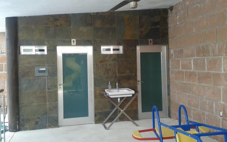 Foto de casa en renta en  , campestre san isidro, el marqués, querétaro, 1254241 No. 14