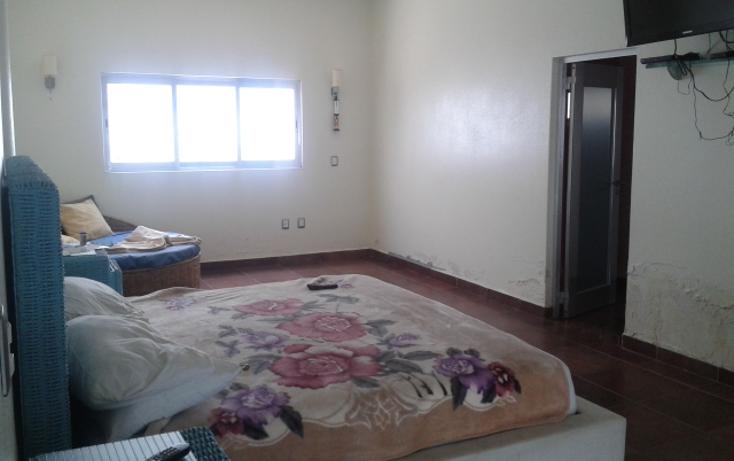 Foto de casa en renta en  , campestre san isidro, el marqués, querétaro, 1254241 No. 17