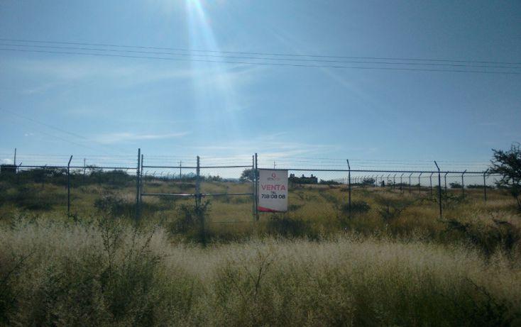 Foto de terreno comercial en venta en, campestre san josé, león, guanajuato, 1361231 no 03