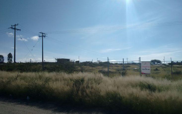 Foto de terreno comercial en venta en, campestre san josé, león, guanajuato, 1361231 no 04