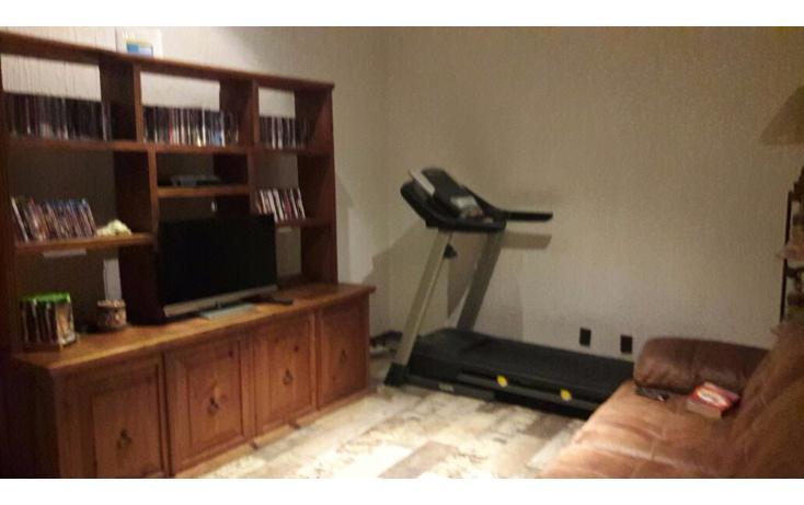 Foto de casa en venta en  , campestre san josé, león, guanajuato, 1733420 No. 02