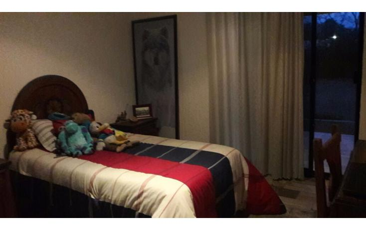 Foto de casa en venta en  , campestre san josé, león, guanajuato, 1733420 No. 03