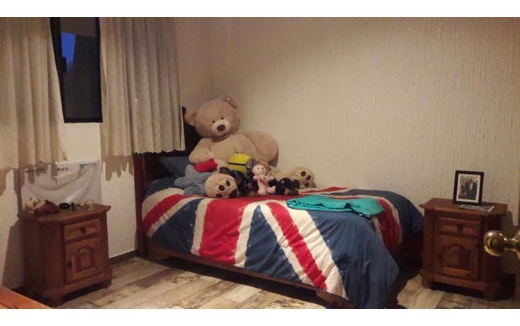 Foto de casa en venta en  , campestre san josé, león, guanajuato, 1733420 No. 05