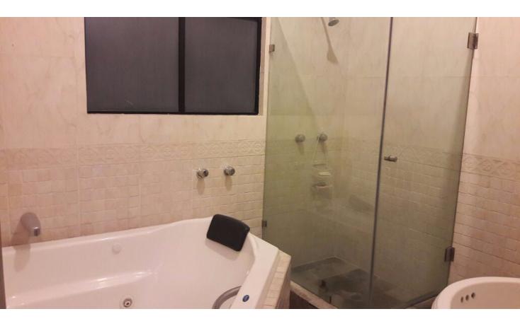 Foto de casa en venta en  , campestre san josé, león, guanajuato, 1733420 No. 06