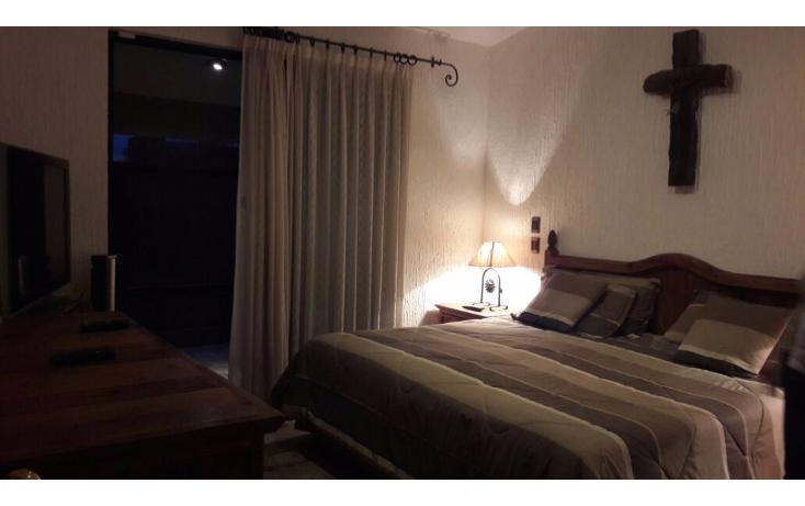 Foto de casa en venta en  , campestre san josé, león, guanajuato, 1733420 No. 07