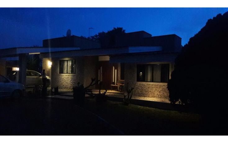 Foto de casa en venta en  , campestre san josé, león, guanajuato, 1733420 No. 08