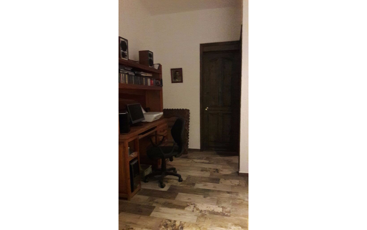 Foto de casa en venta en  , campestre san josé, león, guanajuato, 1733420 No. 10