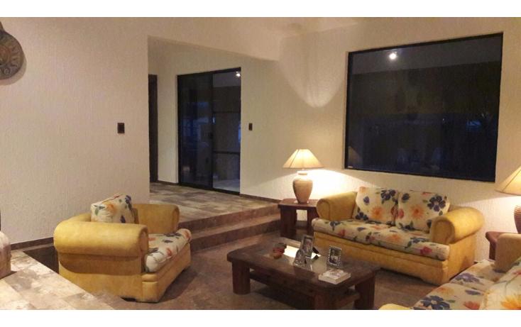 Foto de casa en venta en  , campestre san josé, león, guanajuato, 1733420 No. 11