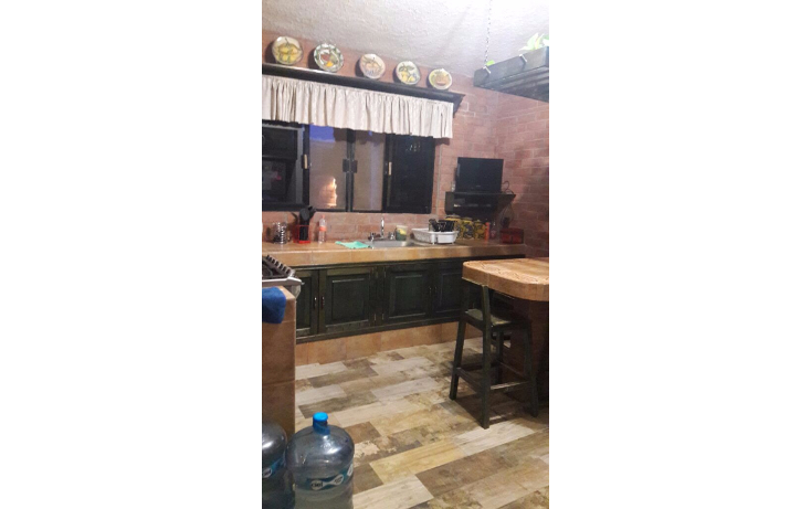 Foto de casa en venta en  , campestre san josé, león, guanajuato, 1733420 No. 12