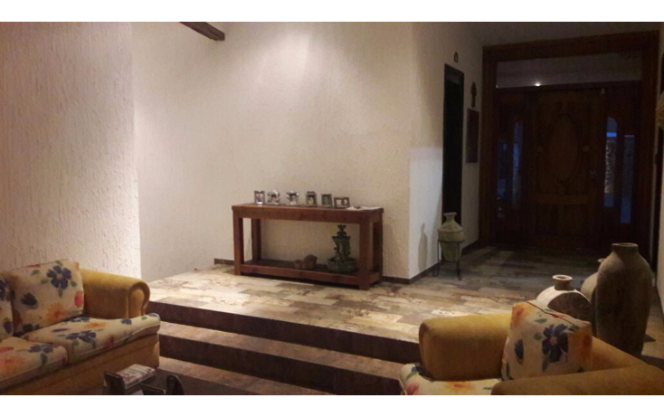 Foto de casa en venta en  , campestre san josé, león, guanajuato, 1733420 No. 13