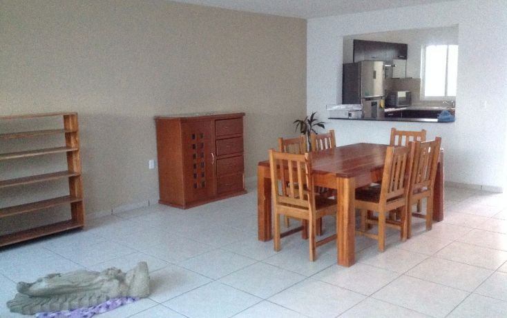 Foto de casa en renta en, campestre san josé, león, guanajuato, 1736854 no 02