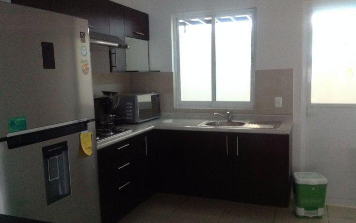 Foto de casa en renta en, campestre san josé, león, guanajuato, 1736854 no 05