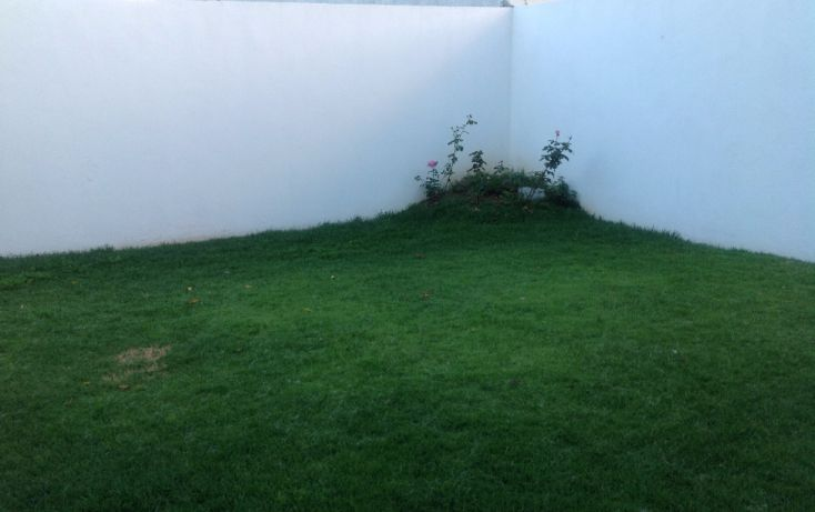 Foto de casa en renta en, campestre san josé, león, guanajuato, 1736854 no 07