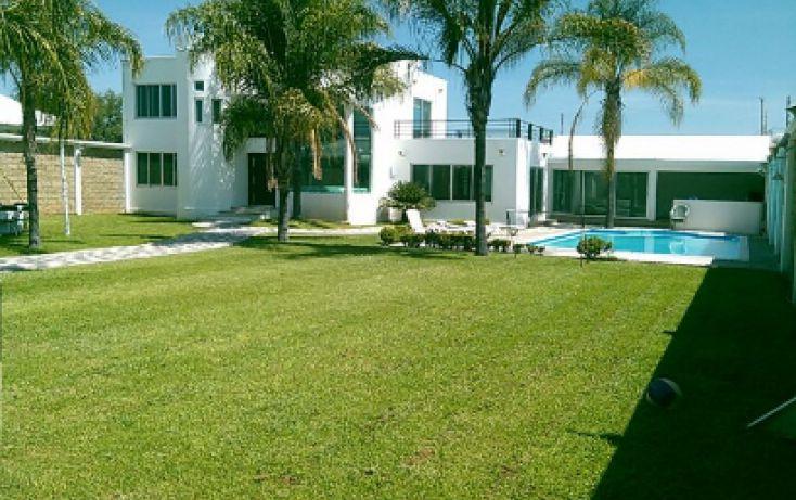 Foto de casa en condominio en renta en, campestre san josé, león, guanajuato, 1739066 no 01