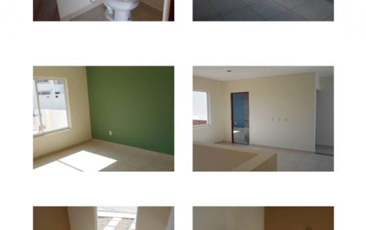 Foto de casa en venta en, campestre san juan 1a etapa, san juan del río, querétaro, 1501625 no 02
