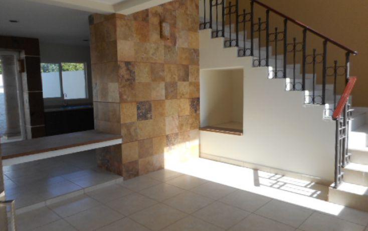 Foto de casa en venta en, campestre san juan 1a etapa, san juan del río, querétaro, 1501625 no 04