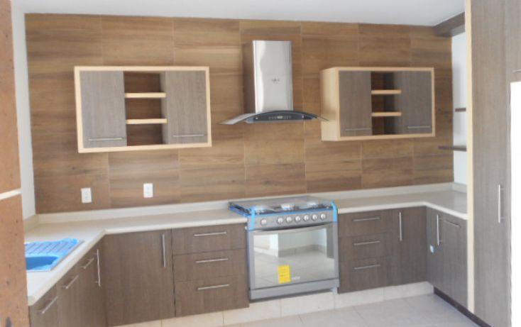 Foto de casa en venta en, campestre san juan 1a etapa, san juan del río, querétaro, 1501625 no 05