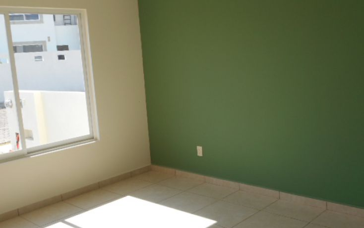 Foto de casa en venta en, campestre san juan 1a etapa, san juan del río, querétaro, 1501625 no 07