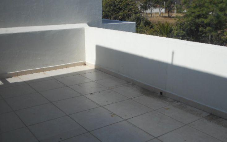 Foto de casa en venta en, campestre san juan 1a etapa, san juan del río, querétaro, 1501625 no 08