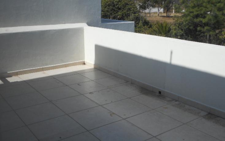 Foto de casa en venta en  , campestre san juan 1a etapa, san juan del r?o, quer?taro, 1501625 No. 08