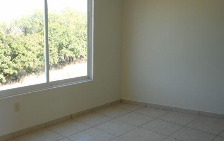 Foto de casa en venta en, campestre san juan 1a etapa, san juan del río, querétaro, 1501625 no 09