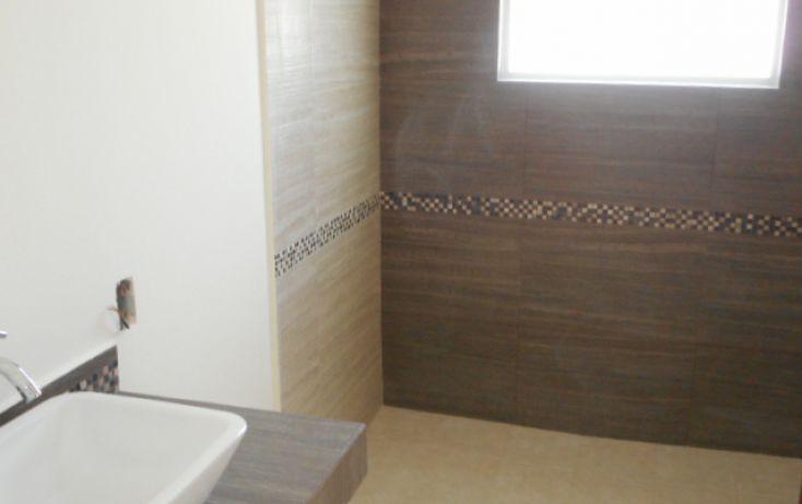 Foto de casa en venta en, campestre san juan 1a etapa, san juan del río, querétaro, 1501625 no 10