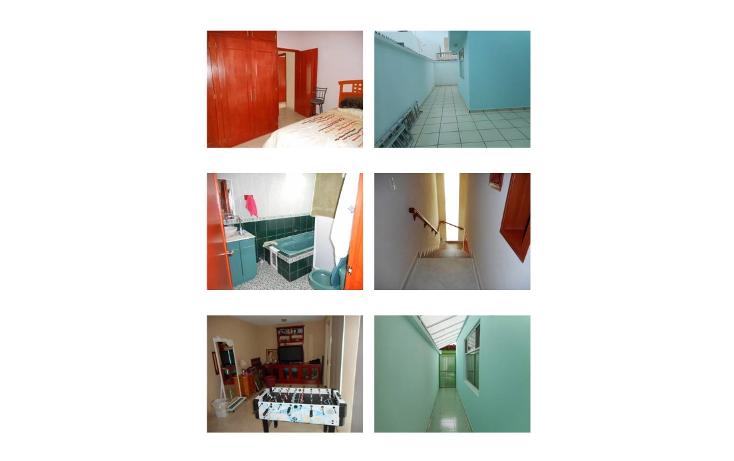 Foto de casa en venta en  , campestre san juan 1a etapa, san juan del río, querétaro, 1503209 No. 02