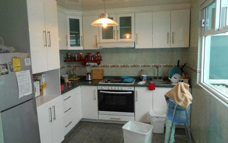 Foto de casa en venta en  , campestre san juan 1a etapa, san juan del río, querétaro, 1503209 No. 04