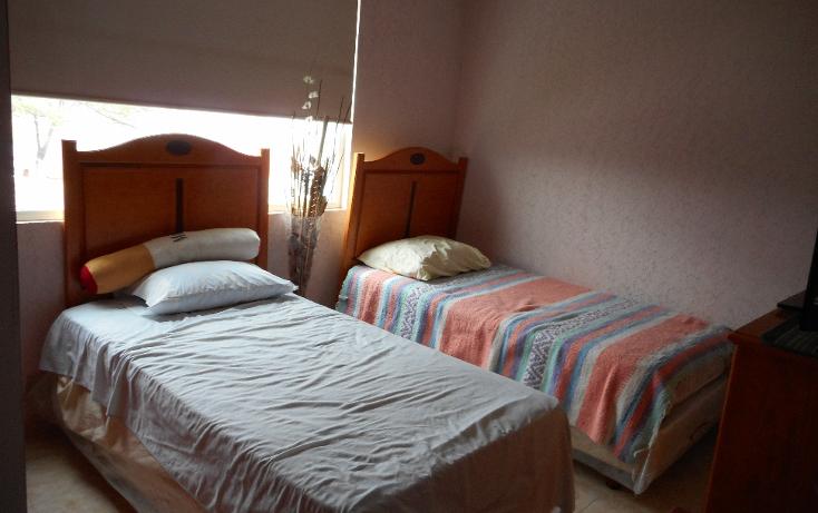 Foto de casa en venta en  , campestre san juan 1a etapa, san juan del río, querétaro, 1503209 No. 08