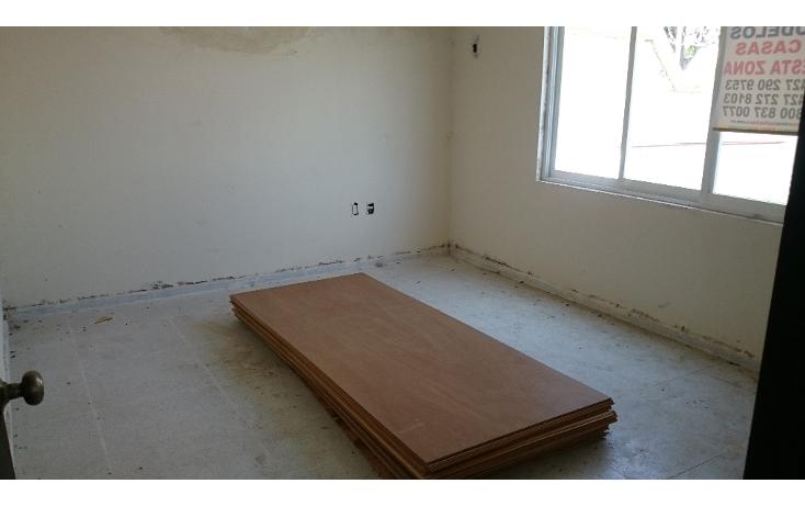 Foto de casa en venta en  , campestre san juan 1a etapa, san juan del r?o, quer?taro, 1503631 No. 04
