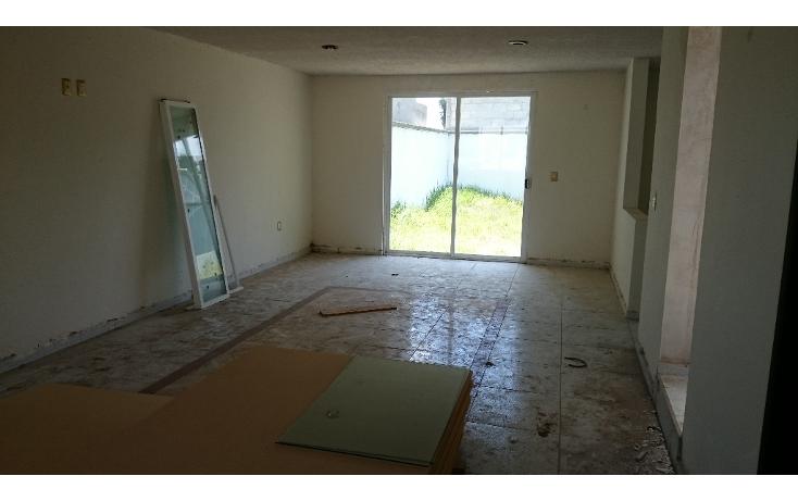 Foto de casa en venta en  , campestre san juan 1a etapa, san juan del r?o, quer?taro, 1503631 No. 06