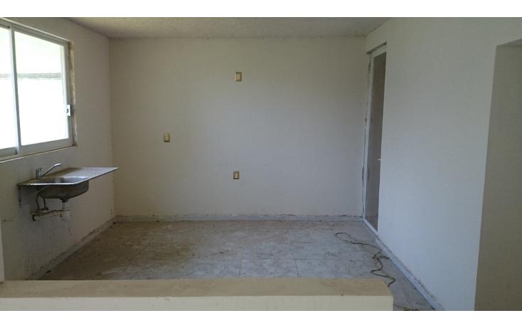 Foto de casa en venta en  , campestre san juan 1a etapa, san juan del r?o, quer?taro, 1503631 No. 08
