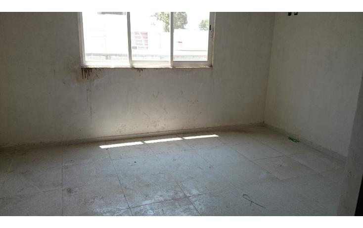 Foto de casa en venta en  , campestre san juan 1a etapa, san juan del r?o, quer?taro, 1503631 No. 10