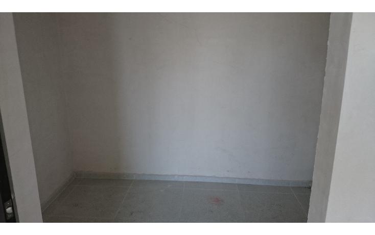 Foto de casa en venta en  , campestre san juan 1a etapa, san juan del r?o, quer?taro, 1503631 No. 11