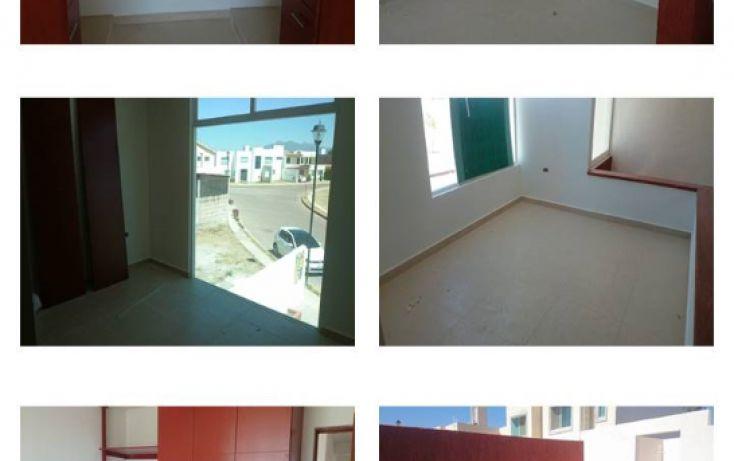 Foto de casa en venta en, campestre san juan 1a etapa, san juan del río, querétaro, 1756608 no 02