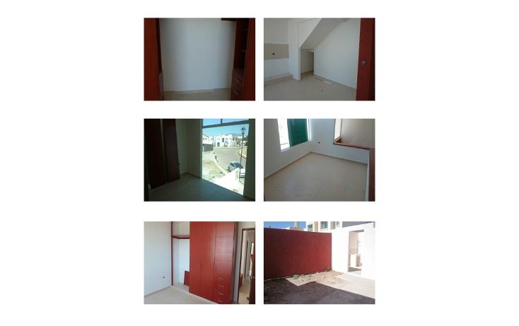 Foto de casa en venta en  , campestre san juan 1a etapa, san juan del río, querétaro, 1756608 No. 02