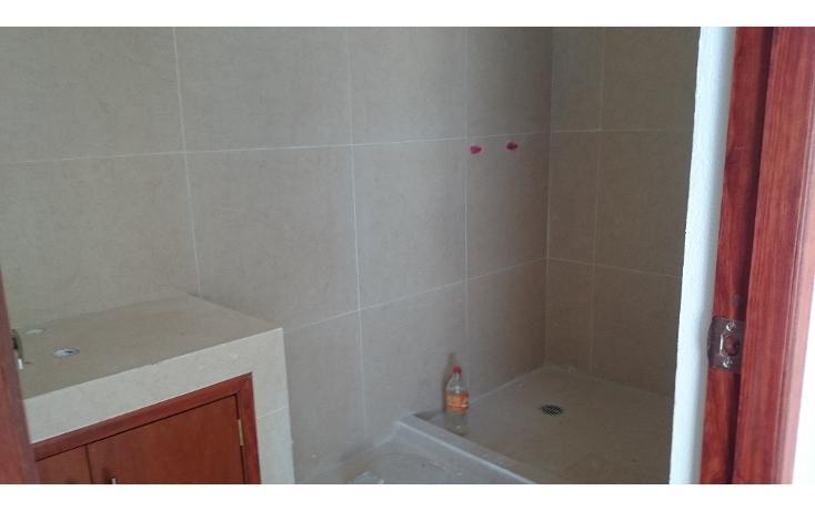 Foto de casa en venta en  , campestre san juan 1a etapa, san juan del río, querétaro, 1756608 No. 04