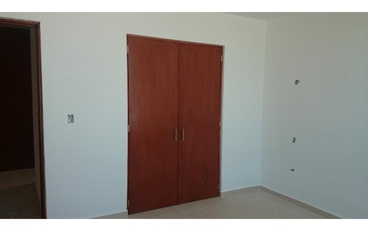 Foto de casa en venta en  , campestre san juan 1a etapa, san juan del río, querétaro, 1756608 No. 05