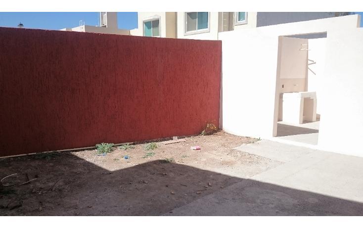 Foto de casa en venta en  , campestre san juan 1a etapa, san juan del río, querétaro, 1756608 No. 07
