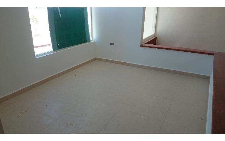 Foto de casa en venta en  , campestre san juan 1a etapa, san juan del río, querétaro, 1756608 No. 08