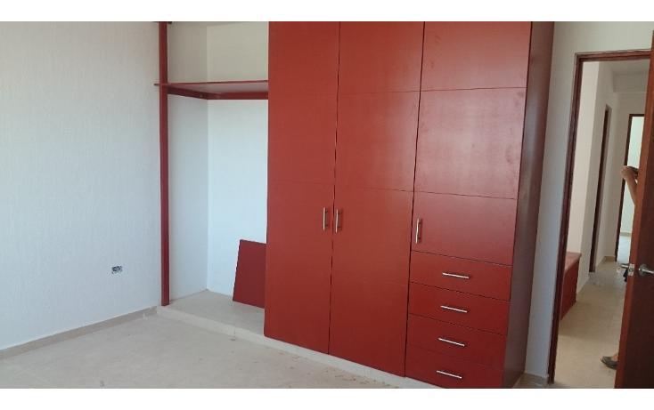 Foto de casa en venta en  , campestre san juan 1a etapa, san juan del río, querétaro, 1756608 No. 10