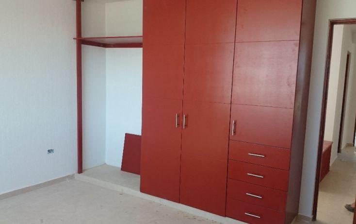 Foto de casa en venta en, campestre san juan 1a etapa, san juan del río, querétaro, 1756608 no 11