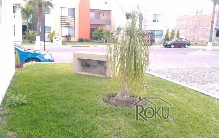 Foto de casa en venta en, campestre san juan 1a etapa, san juan del río, querétaro, 571641 no 04